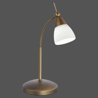 "Paul Neuhaus LED ""Enova"" TL-M"