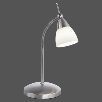 "Paul Neuhaus LED ""Pino"" TL-A"