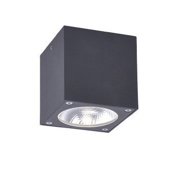 "Paul Neuhaus LED ""Georg"" Q"