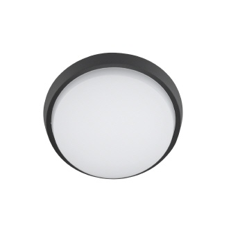 "LED ""Axo"" 17, IP54"