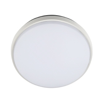 "LED ""Axo"" 30, IP54"