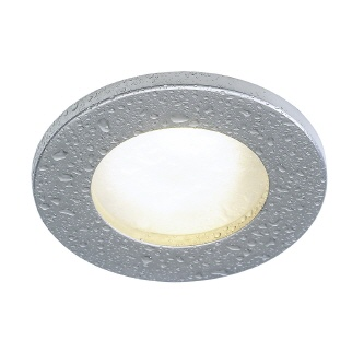 "LED ""Panel-Dimmbar"" 11W"