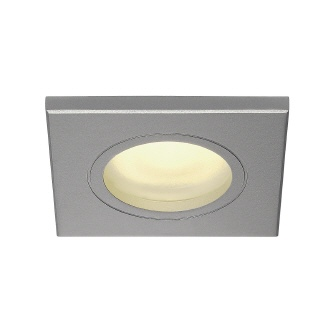 "LED ""Dusche-Q"" chrom"