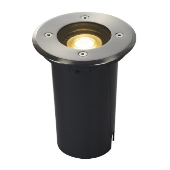 "LED ""Frame"" Downlight"