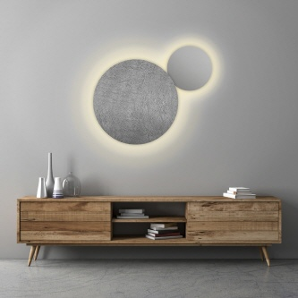 "Paul Neuhaus LED ""Q-Inigo""-XL1"